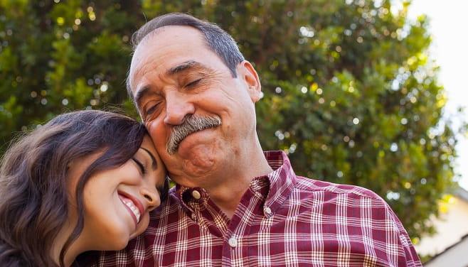 Man-Daughter_Hispanic_543203533