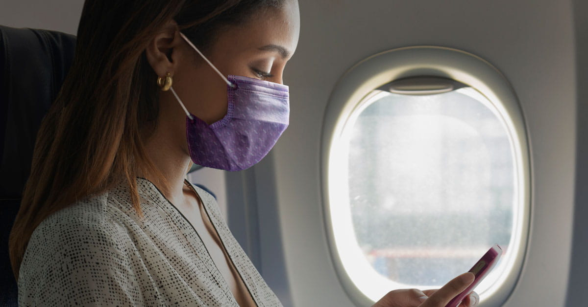 Coronavirus: What to Consider While Planning Your Summer Vacation