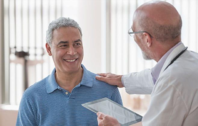 patient-doc