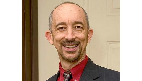 David Kusnerik