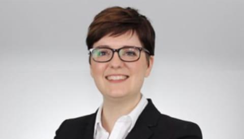 Jessica Uriarte, DrPH