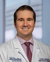 Ethan Burns, MD
