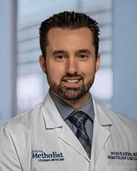 Ryan Kieser, MD