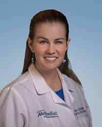 Sarah Creamer, MD
