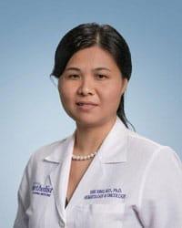 Hematology-Oncology Fellowship: Alumni | Houston Methodist