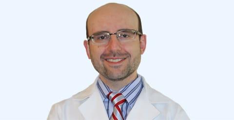 Neurology Residency: Current Residents | Houston Methodist