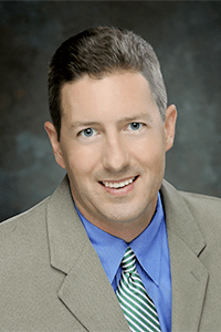 Timothy Connolly, MD