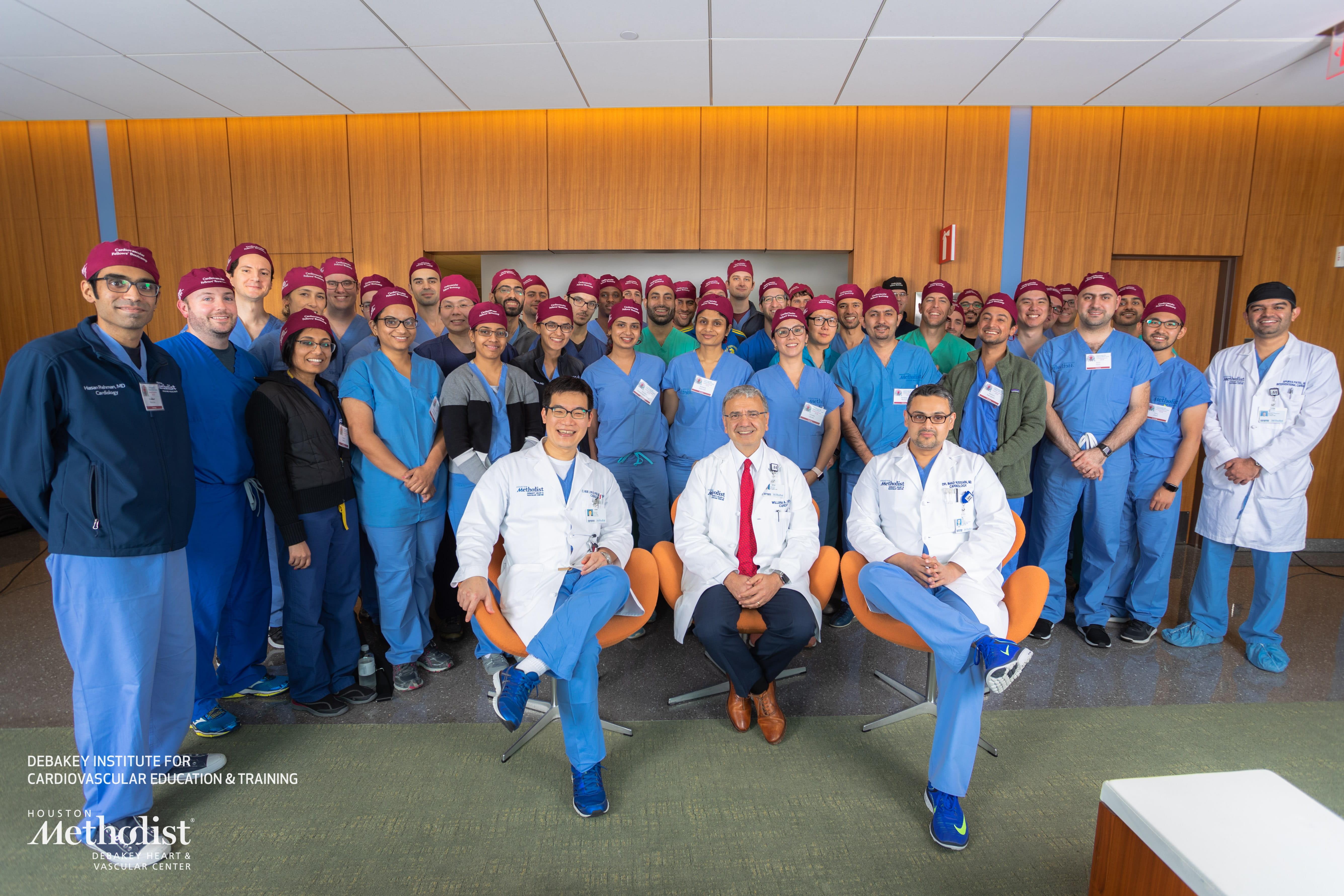 2018_Bootcamp_Cardiology