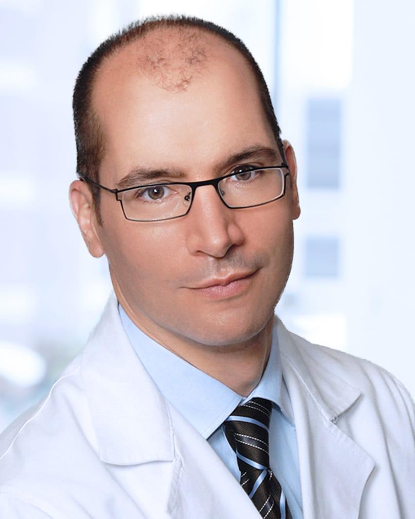 Miguel Valderrabano, MD, FACC