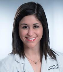 Dr. Samantha Kuten