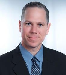 Dr. Michael Liebl