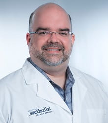Dr. Will Musick