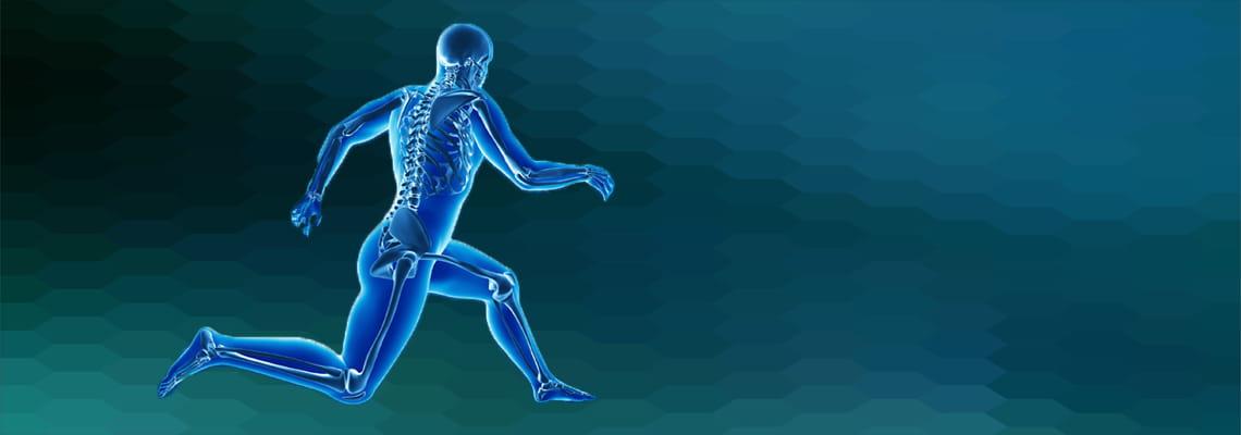 Orthopedics & Sports Medicine – Sugar Land