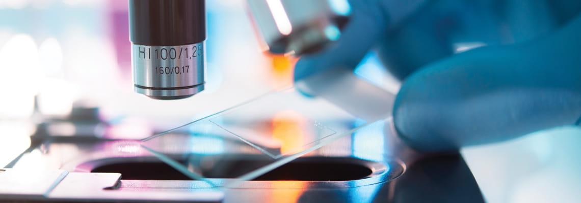 Pathology and Genomic Medicine | Houston Methodist