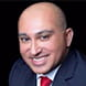 Dr. Shetal-Nicholas Desai