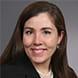 Dr. Sarah Pletcher