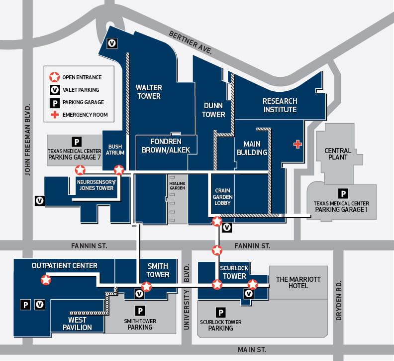 161671_HMH_Open_Entrances_Patient_campusmap
