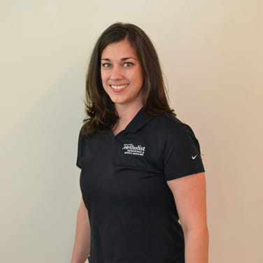 manual therapy courses for athletic trainers