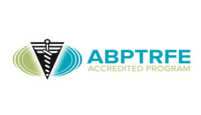 Orthopedic Residency Accreditation