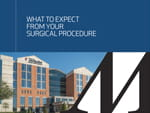 What to Expect from Your Surgical Procedure