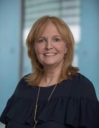 Cynthia Broussard
