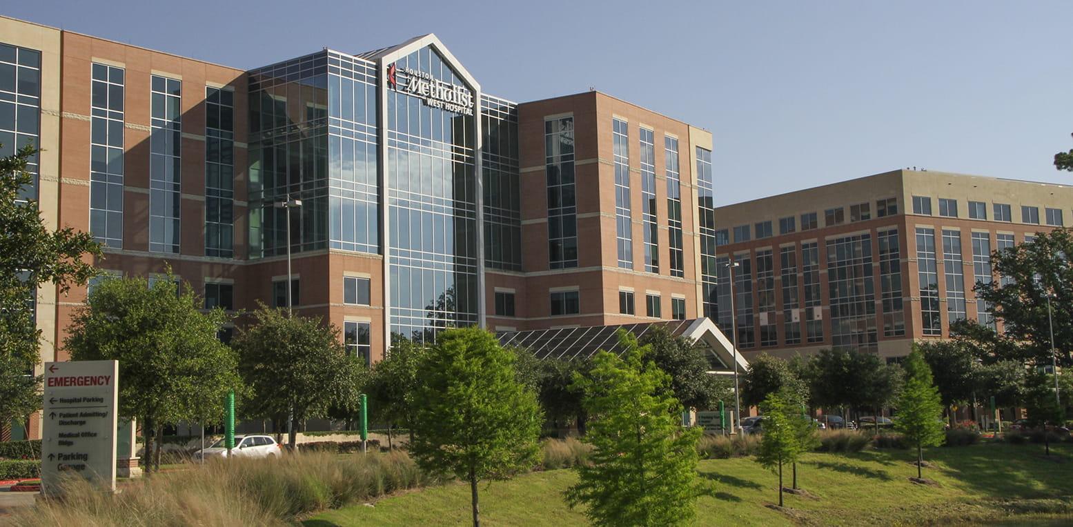 Insurances Accepted West Hospital Houston Methodist