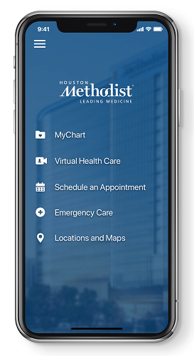 Virtual Urgent Care At Your Fingertips Houston Methodist Newsroom