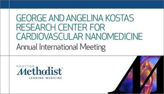 Kostas Annual Meeting