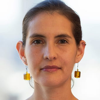 Valentina Rubio Calva