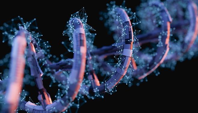 GeneOne Life Science and Houston Methodist will develop a COVID-19 vaccine | Houston Methodist