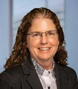 Peggy Reinhold_OncologyNurseNavigator_HMTW