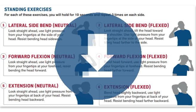 neck-strengthening-concussion-pdf-image