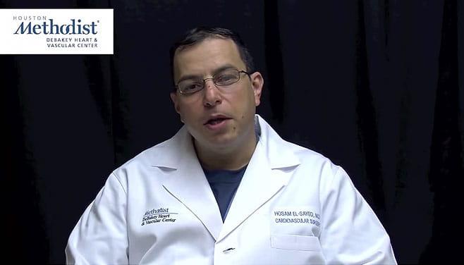 Endovascular Repair of Abdominal Aortic Aneurysms