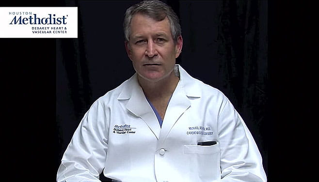 Minimally Invasive Hybrid Procedures for Aortic Valve Disease