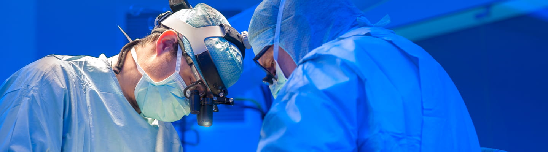 Vascular_Surgery
