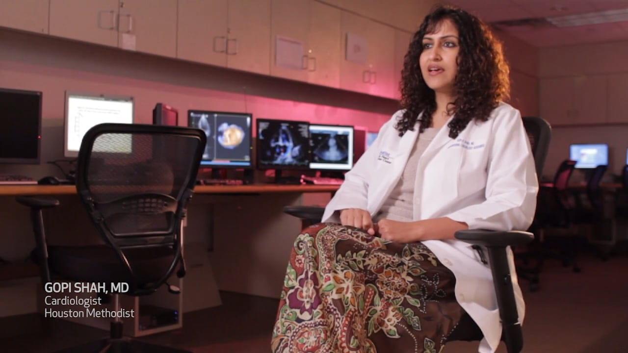 womens-heart-disease-video-still