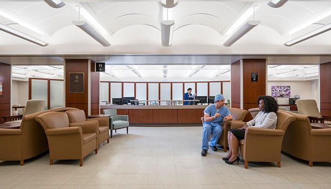 endovascular-center