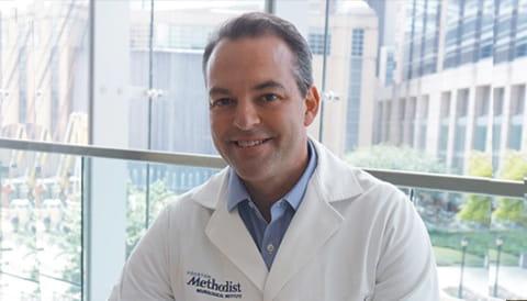 Philip Horner, PhD