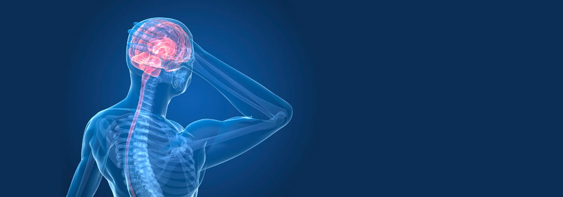 Headaches & Migraines - Houston Methodist Sugar Land Neuroscience & Spine Center
