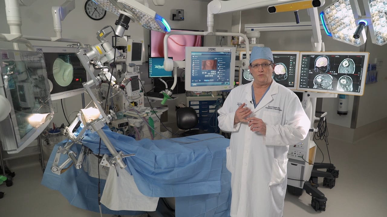 peak-brain-center-tumor-treatment-video-still