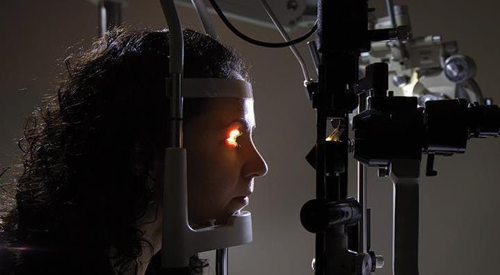 Ophthalmology Services | Houston Methodist