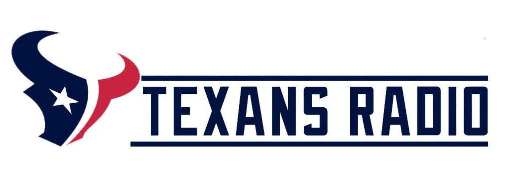 texans-radio-logo