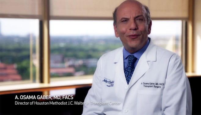 /sitecore/media library/Images/Transplant/dr-gaber-welcome-vid-image
