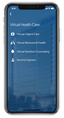 HM_MyMethodist_Virtual_Health_Menu_219x401