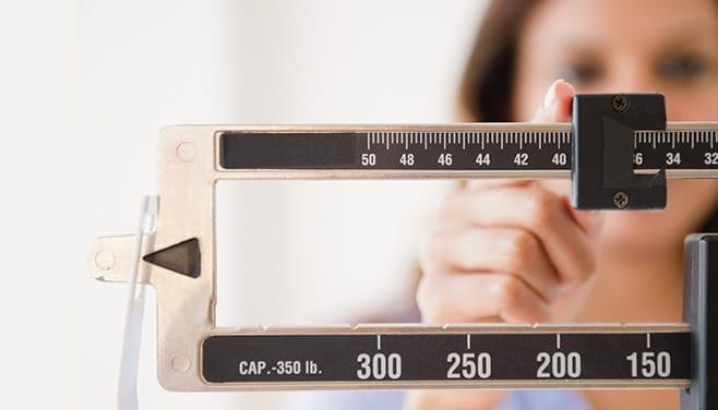 Weight Management Houston Methodist
