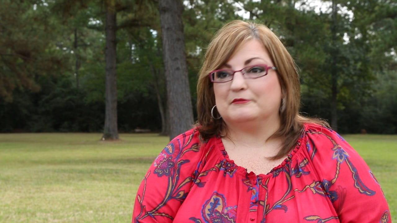 Weight Loss Surgery | Houston Methodist