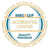 Weight Accreditation
