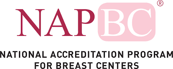 NAPBC-Accreditation