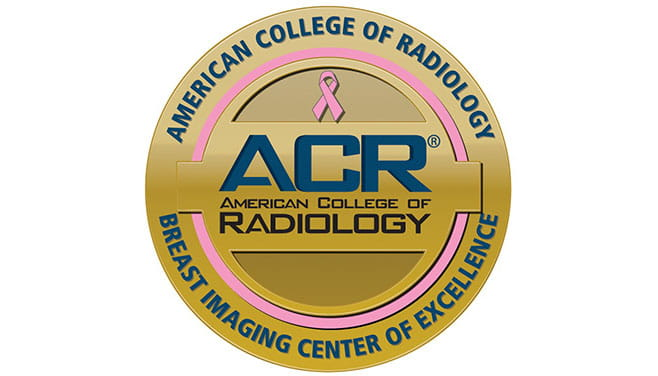 radiology-breast-award-new