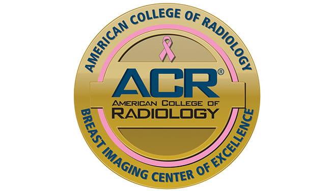 radiology-breast-award-new